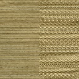 Abbey Shea Fifth Avenue Woven Tawny Fabric