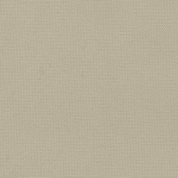 Marlen Textiles Odyssey Soft Touch Outdoor Birch Fabric
