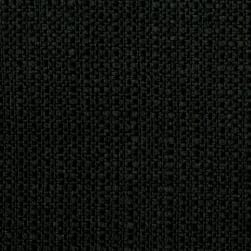 Abbey Shea Soul Jacquard Black Fabric