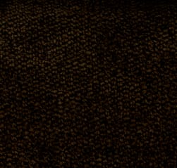 Abbey Shea Amicable Chenille Chocolate Fabric