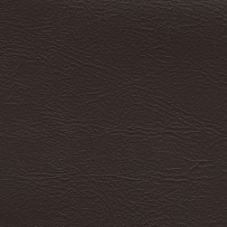 Spradling Sierra Soft Vinyl Briar Brown Fabric