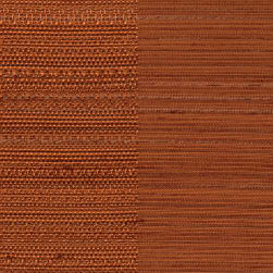 Abbey Shea Fifth Avenue Woven Copper Fabric