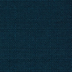 Abbey Shea Lagarde Woven 308 Navy Fabric