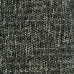 Abbey Shea Fletcher Tweed Dusk Fabric
