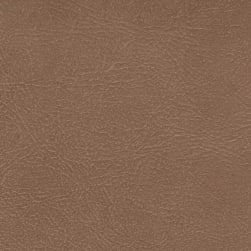 Spradling Montana Soft Vinyl Desert Tan Fabric