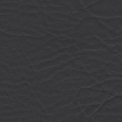 Spradling Heidi Soft Vinyl Charcoal Fabric