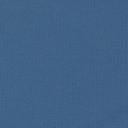 Sunbrella Solid Canvas Sky Blue Fabric