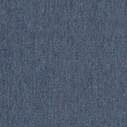 Sunbrella Heritage Denim Fabric