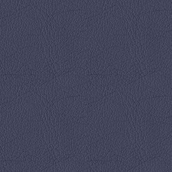 Ultrafabrics Ultraleather Faux Leather Nile Fabric