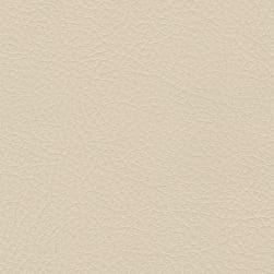 Spradling Nuance Vinyl White Fabric