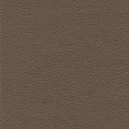 Ultrafabrics BRISA Faux Leather Shiitake Fabric