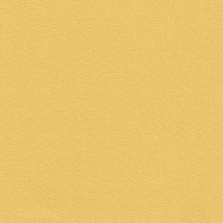 Abbey Shea Cornerblock Woven Gold Fabric