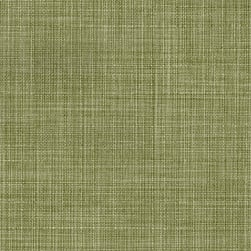 Abbey Shea Ferrell Woven Olive Tree Fabric