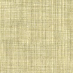 Abbey Shea Ferrell Woven Natural Fabric