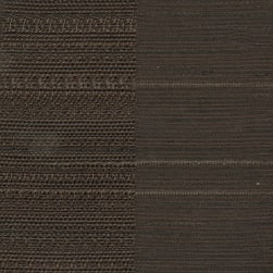 Abbey Shea Fifth Avenue Woven Cocoa Bean Fabric