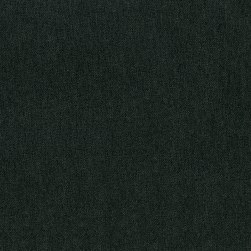 Abbey Shea Perry Woven Rich Grey Fabric