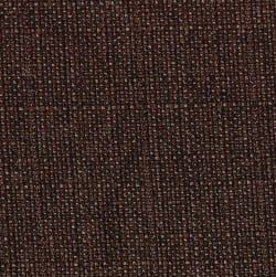Abbey Shea Lagarde Woven Chestnut Fabric