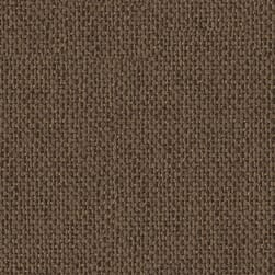 Abbey Shea Devoted FR Tweed Pudding Fabric