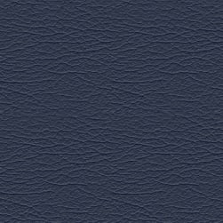 Ultrafabrics Ultraleather Faux Leather Admiral Fabric