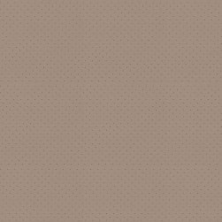 Spradling Orion Vinyl 1610 Sand Dollar Fabric