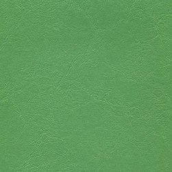 Enduratex Jet Stream Vinyl Imperial Green Fabric