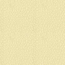 Ultrafabrics Brisa Faux Leather Cream Fabric