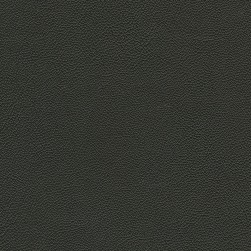 Morbern Allsport Vinyl Black Fabric