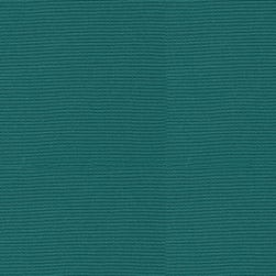 Sunbrella Plus 60