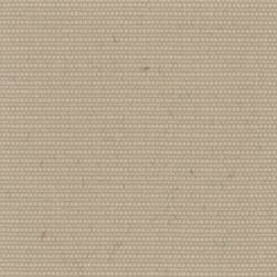 Safety Components WeatherMax 80 Beige Fabric