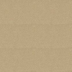 Sunbrite II Headliner Flat-Knit Outdoor Lt. Cashmere Fabric