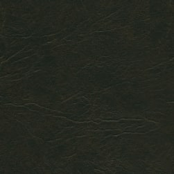 Naugahyde Rogue II RU Vinyl 820 Walnut Fabric
