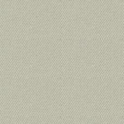 Sunbrite II Headliner Flat-Knit Outdoor Opal Grey Fabric