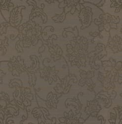 Crypton Peninsula Jacquard Chinchilla Fabric