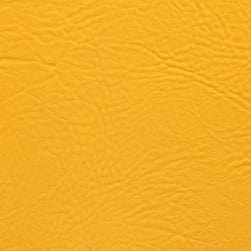 Enduratex Tradewinds Vinyl Sunkiss Fabric