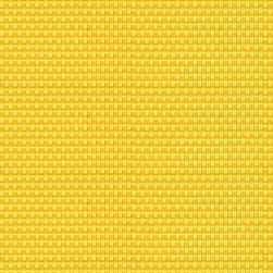 Phifertex Plus Lemon Yellow Outdoor Fabric
