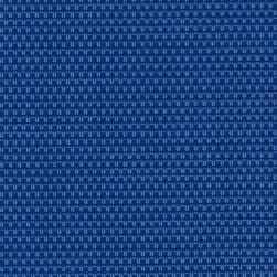 Phifertex Plus Royal Blue Fabric