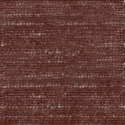 Abbey Shea Berry Chenille Blush Fabric