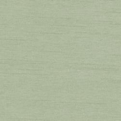 Abbey Shea Riverton Faux Silk Mint Fabric