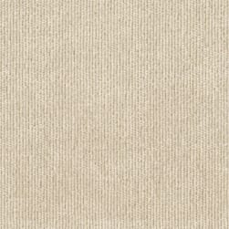 Abbey Shea Berry Chenille 6003 Linen Fabric