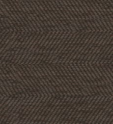 Abbey Shea Newton Chenille Charcoal Fabric