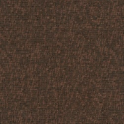 Abbey Shea Rhyne Chenille Coffee Fabric