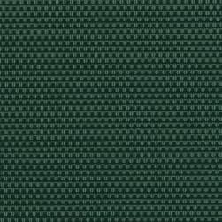 Phifertex Plus Outdoor Sling Holly Green