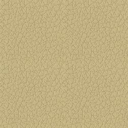 Ultrafabrics Brisa Faux Leather Desert Clay Fabric