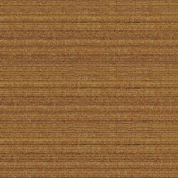Abbey Shea Simple Woven Ginger Fabric