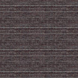 Abbey Shea Thomas Jacquard Razzmic Berry Fabric