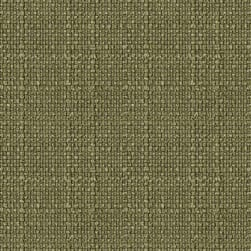Abbey Shea Lagarde Woven Olive Fabric