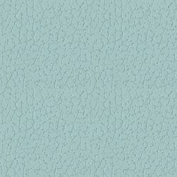 Ultrafabrics Brisa Faux Leather Sterling Blue Fabric