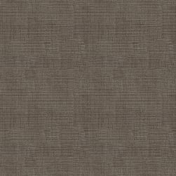 Abbey Shea Devine Chenille Pewter Fabric
