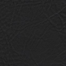 Spradling Heidi Soft Vinyl Ebony Fabric