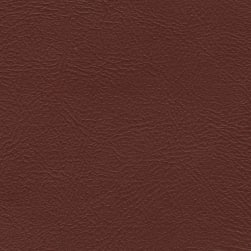 Spradling Sierra Soft Vinyl Rust Fabric